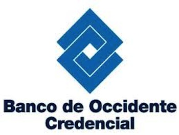 www.bancodeoccidente.com.co