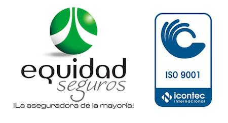 www.laequidadseguros.coop