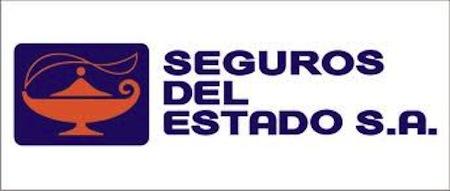 www.segurosdelestado.com
