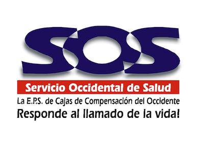 www.sos.com.co