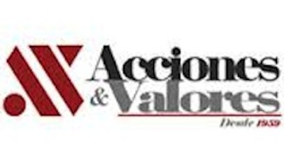 www.accivalores.com