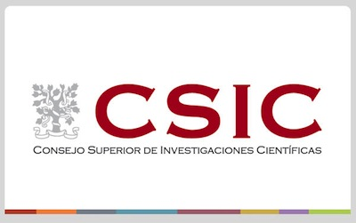 www.csic.es