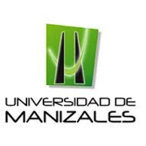 www.umanizales.edu.co