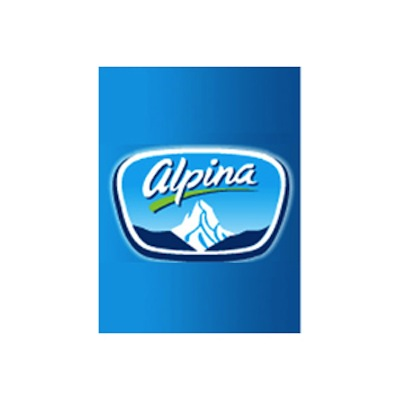 www.alpina.com.co