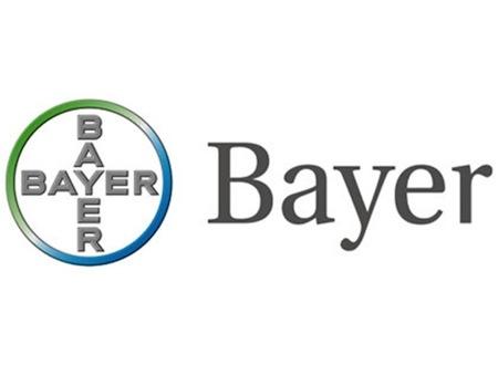 www.bayerandina