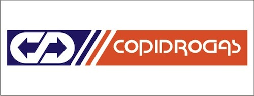 www.copidrogas