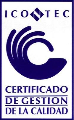 www.icontec