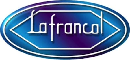 www.lafrancol