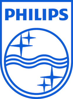www.philips.com.co
