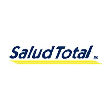 www.saludtotal.com.co