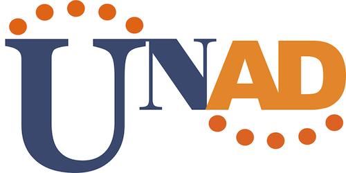 www.unad.edu.co