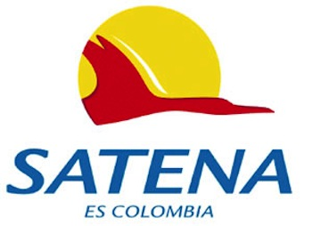 Satena