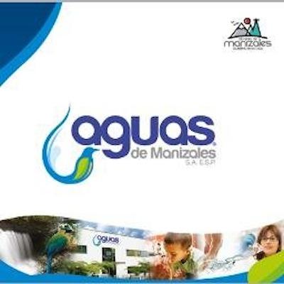 www.aguasdemanizales.com