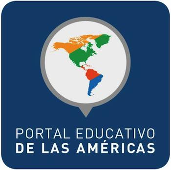 www.educoas