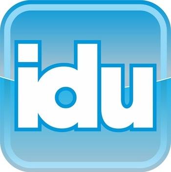 www.idu.gov