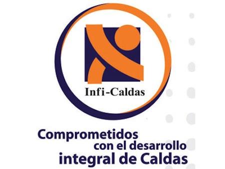 www.inficaldas