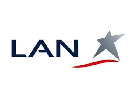 www.lan