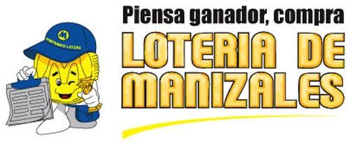www.loteriademanizales.com 1