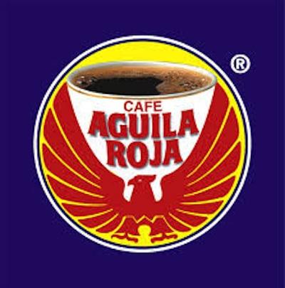 Torrecafe Aguila Roja