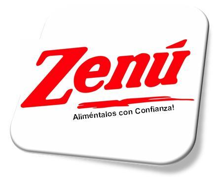 www.industriadealimentoszenu.com.co