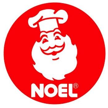 www.noel.com.co