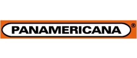 www.panamericana.com.co