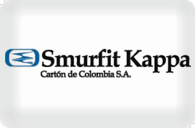 www.smurfitkappa.com