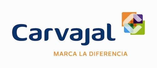 www.carvajal.com