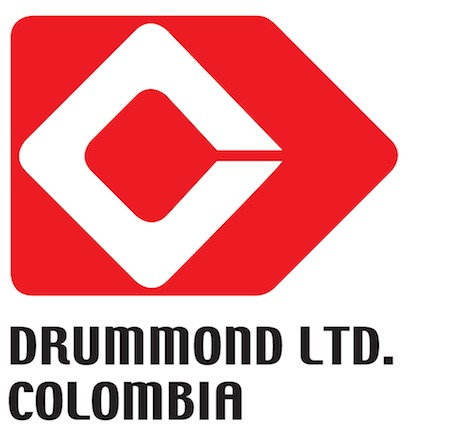 www.drummondco.com