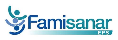 www.famisanar.com.co