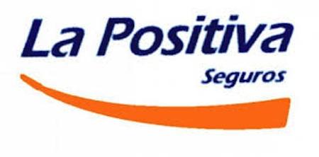 www.positiva.gov.co