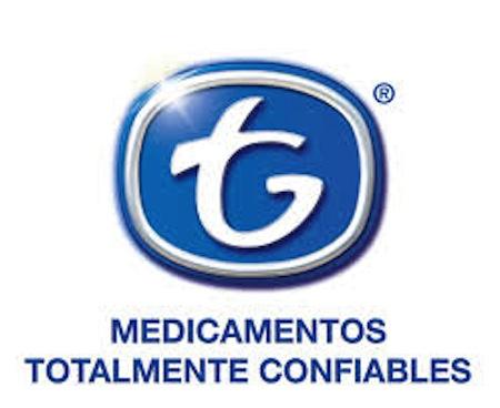 www.tecnoquimicas.com