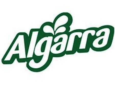 www.algarra.com.co