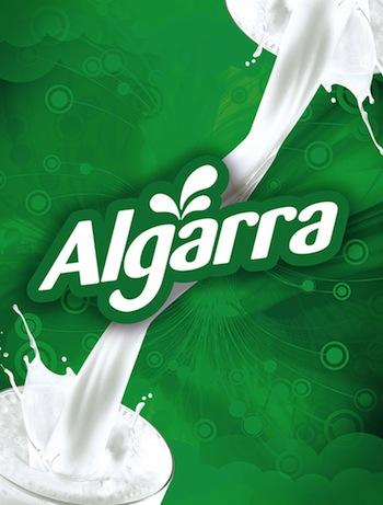 www.algarra.com.co
