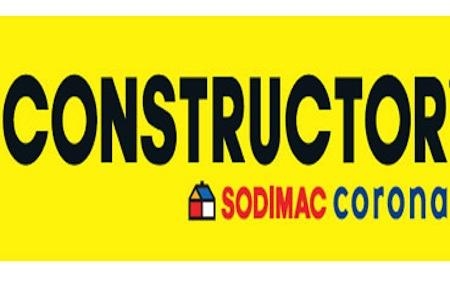 www.constructor.com.co
