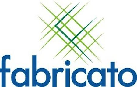 www.fabricato.com
