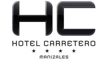 www.hotelcarretero.com