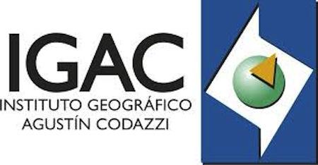 www.igac.gov.co