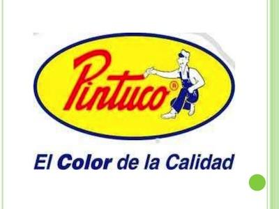 www.pintuco.com