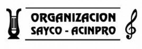 www.saycoacinpro.org.co