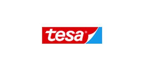 www.tesa.com.co
