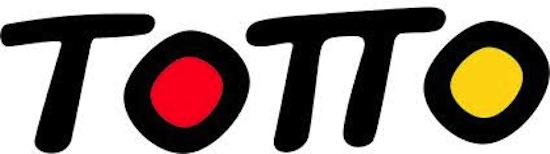 www.totto.com