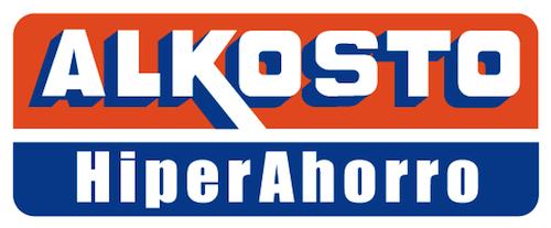 www.alkosto.com