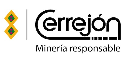 www.cerrejon.com