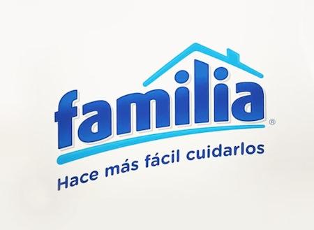 www.familiainstitucional.com