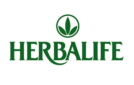 www.herbalife.com.co