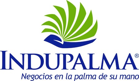 www.indupalma.com