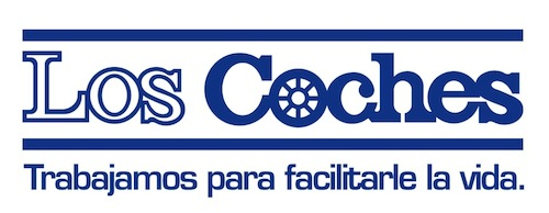www.loscoches.com