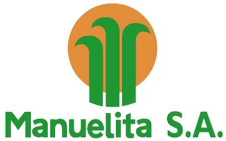 www.manuelita.com