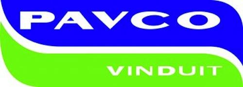 www.pavco.com.co